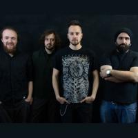 eileensol_band