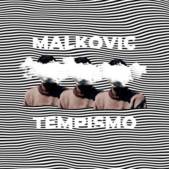 malkovic_tempismo