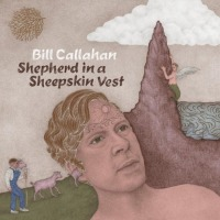 bill-callahn-Shepherd-In-A-Sheepskin-Vest