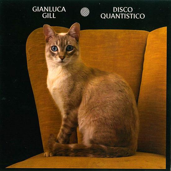 gill_quantistico