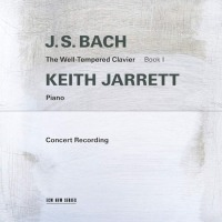 Keith-Jarrett-JS-Bach-The-Well-Tempered-Clavier_CD