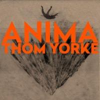 Anima-CD