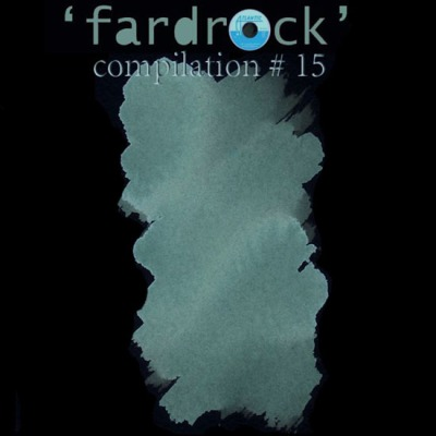 fardrock2019_front