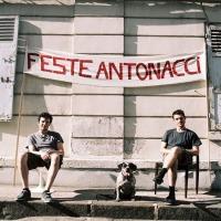 feste_antonacci