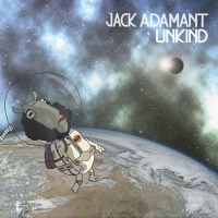 jackadamant_unkind_CD