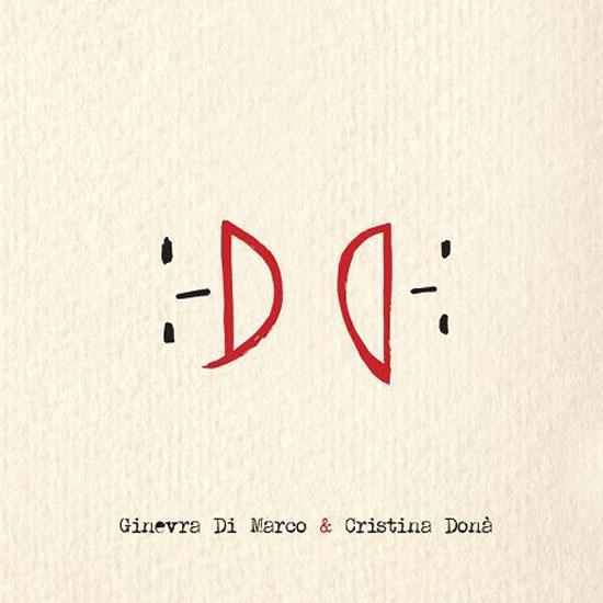 DD_CD