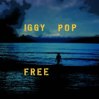 iggy_free