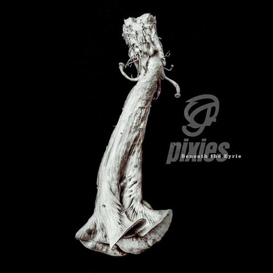 pixies-bte_CD