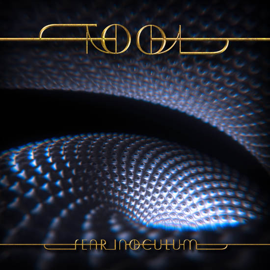 tool-fear-inoculum_CD