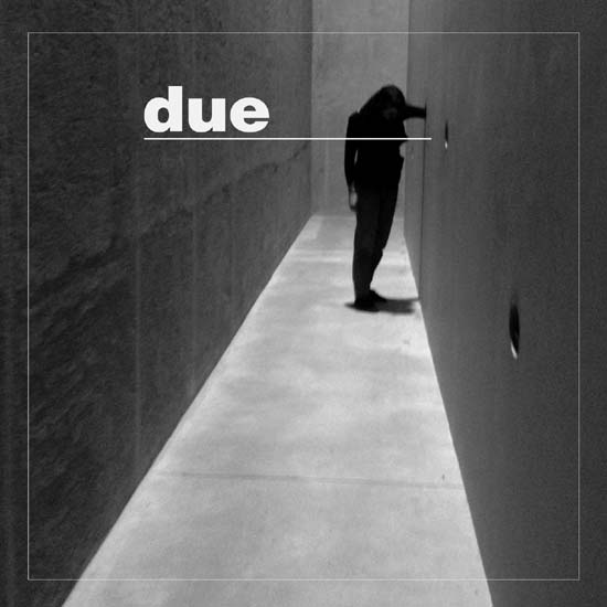 due_cover