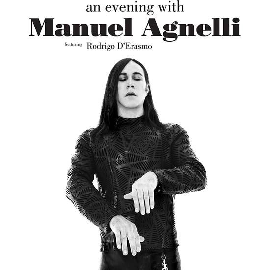 manuel_CD