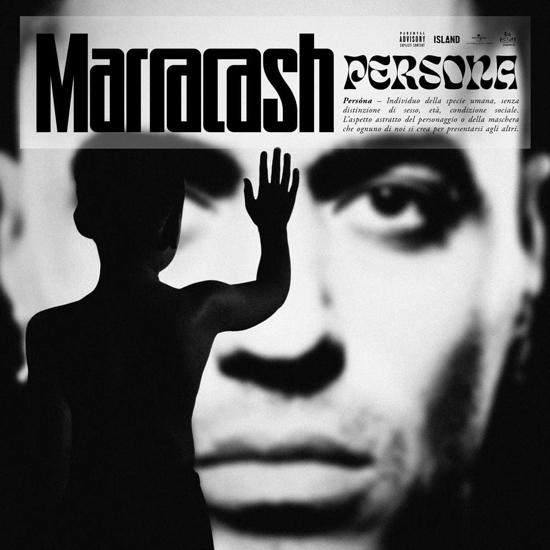 marracash_persona_CD