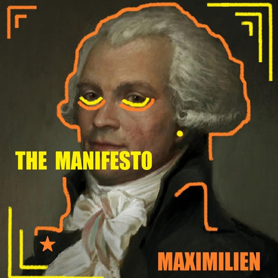 themanifesto_CD