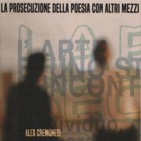 alex-cremonesi-cd-2019