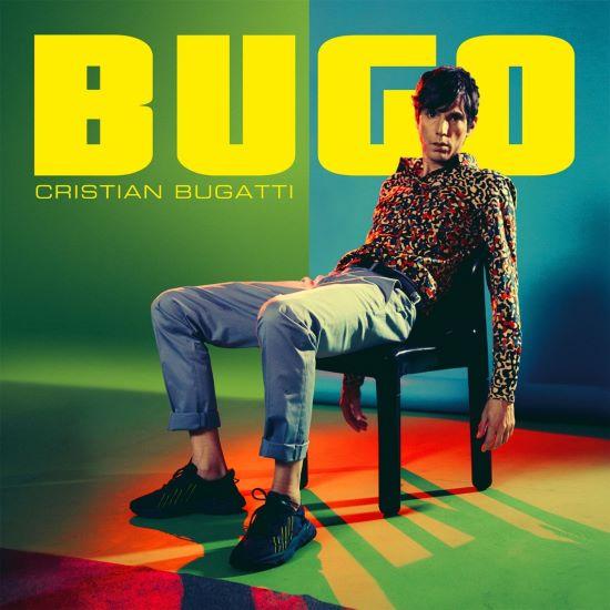 bugo_CB_CD