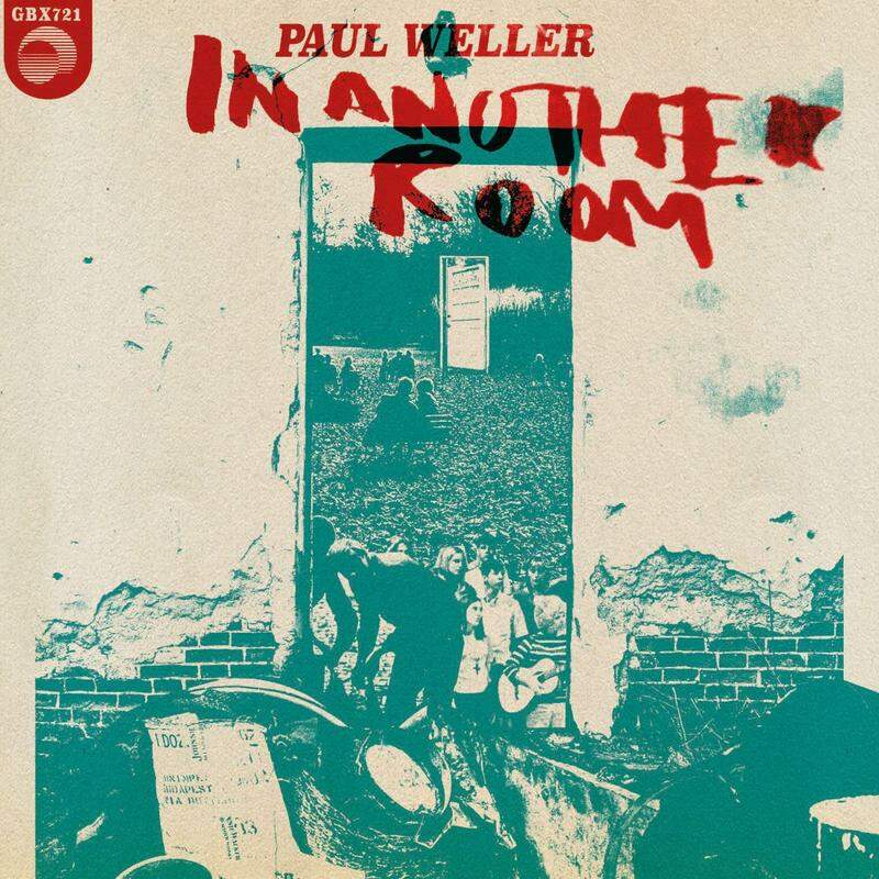 weller-roomEP