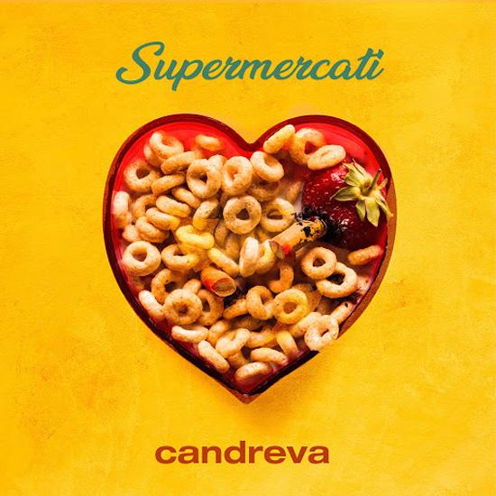 candreva_super