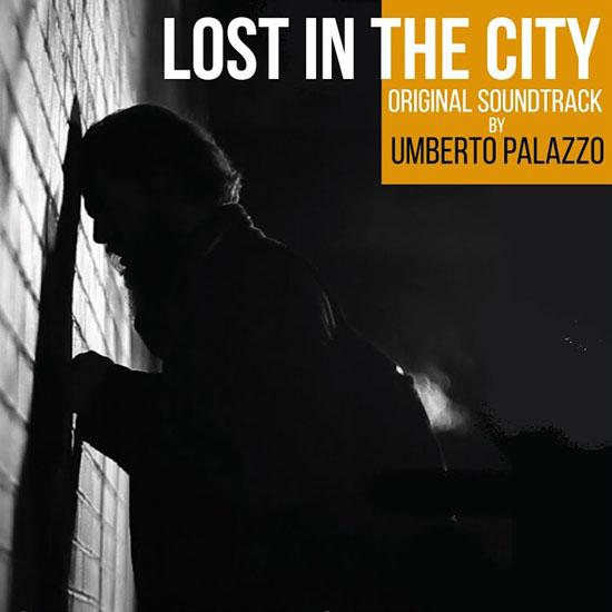 palazzo_lost