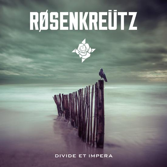 Rosenkreutz_booklet.indd