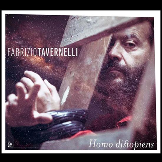 Fabrizio-Tavernelli_HD_CD