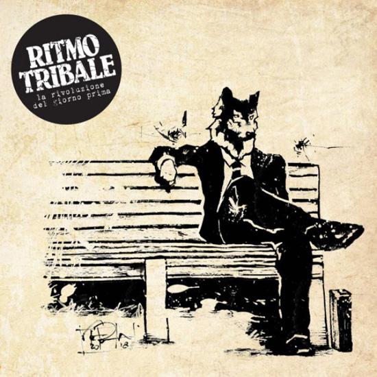 ritmo_tribale_rivoluzione