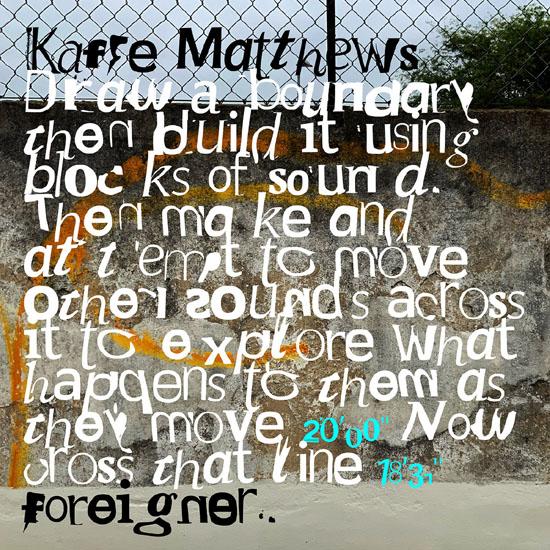 kaffe_matthews_foreigner