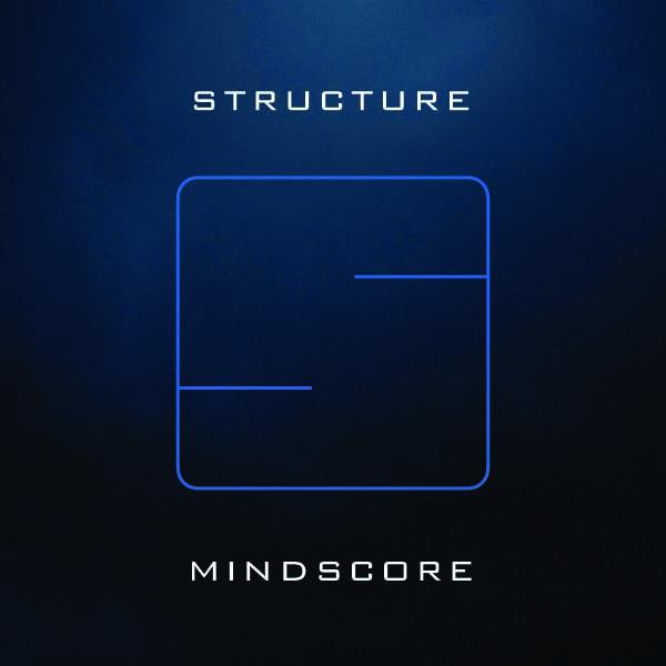 structure_mindscore