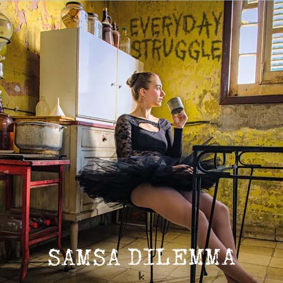 samsa_everydayCD