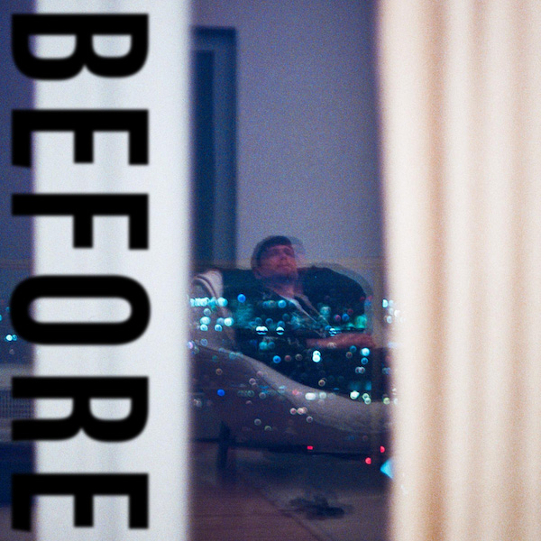 blake_before