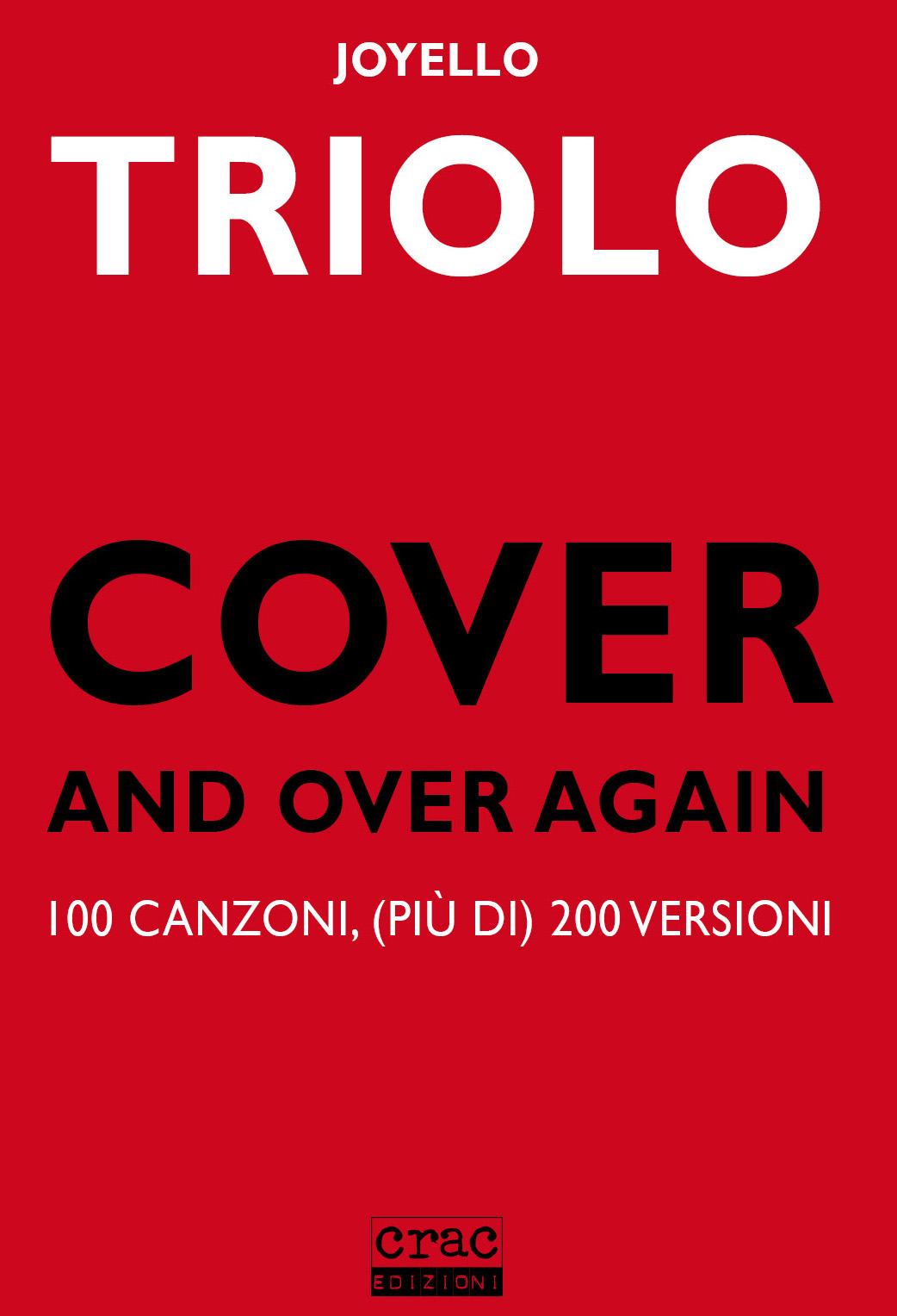 covercover