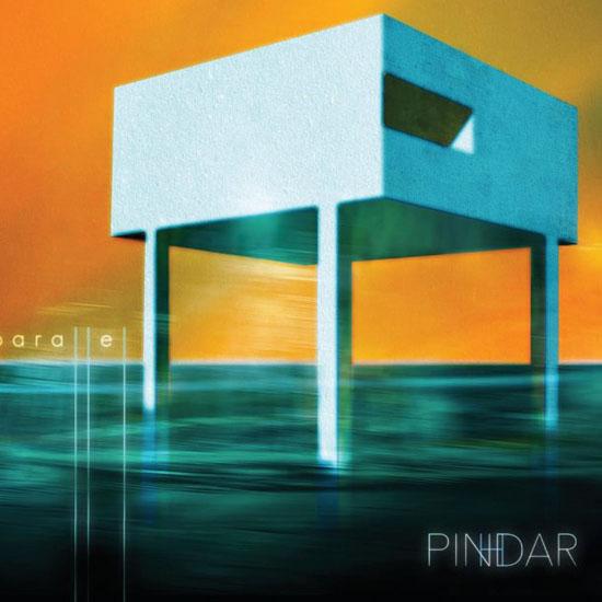 pindhar_PARA