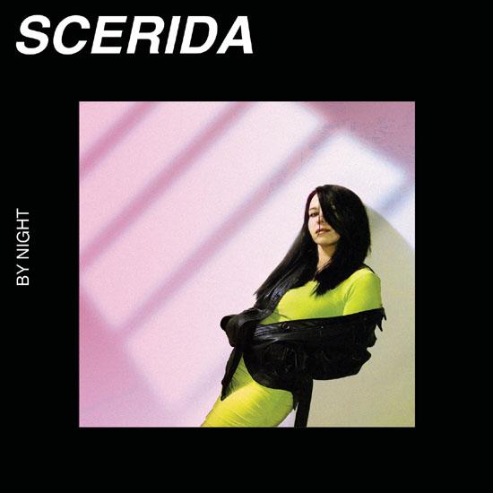 scerida_bynight