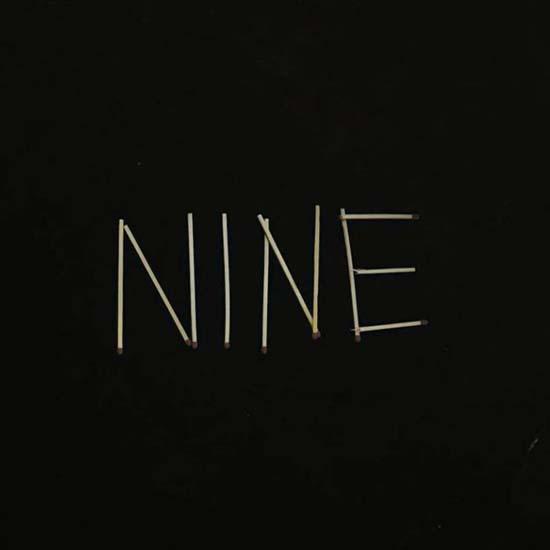 salut-nine-LP