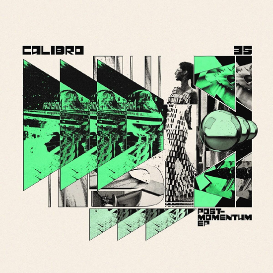 C35PM_CD