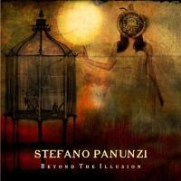 panunzi_beyond_cover