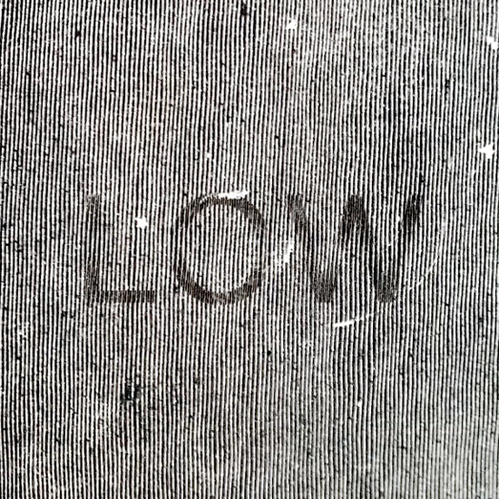 Low-Hey-What2